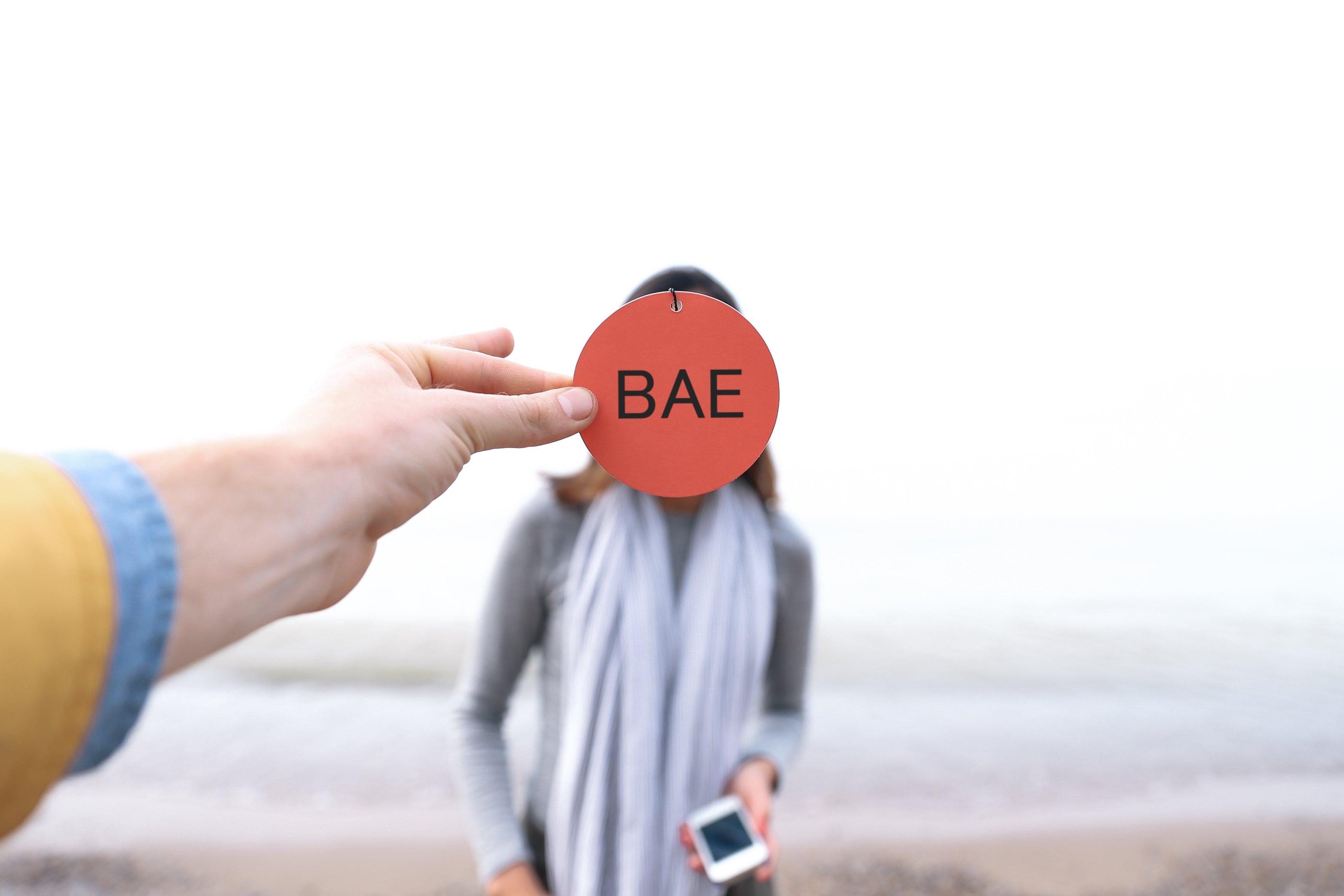 Adventures in Online Dating