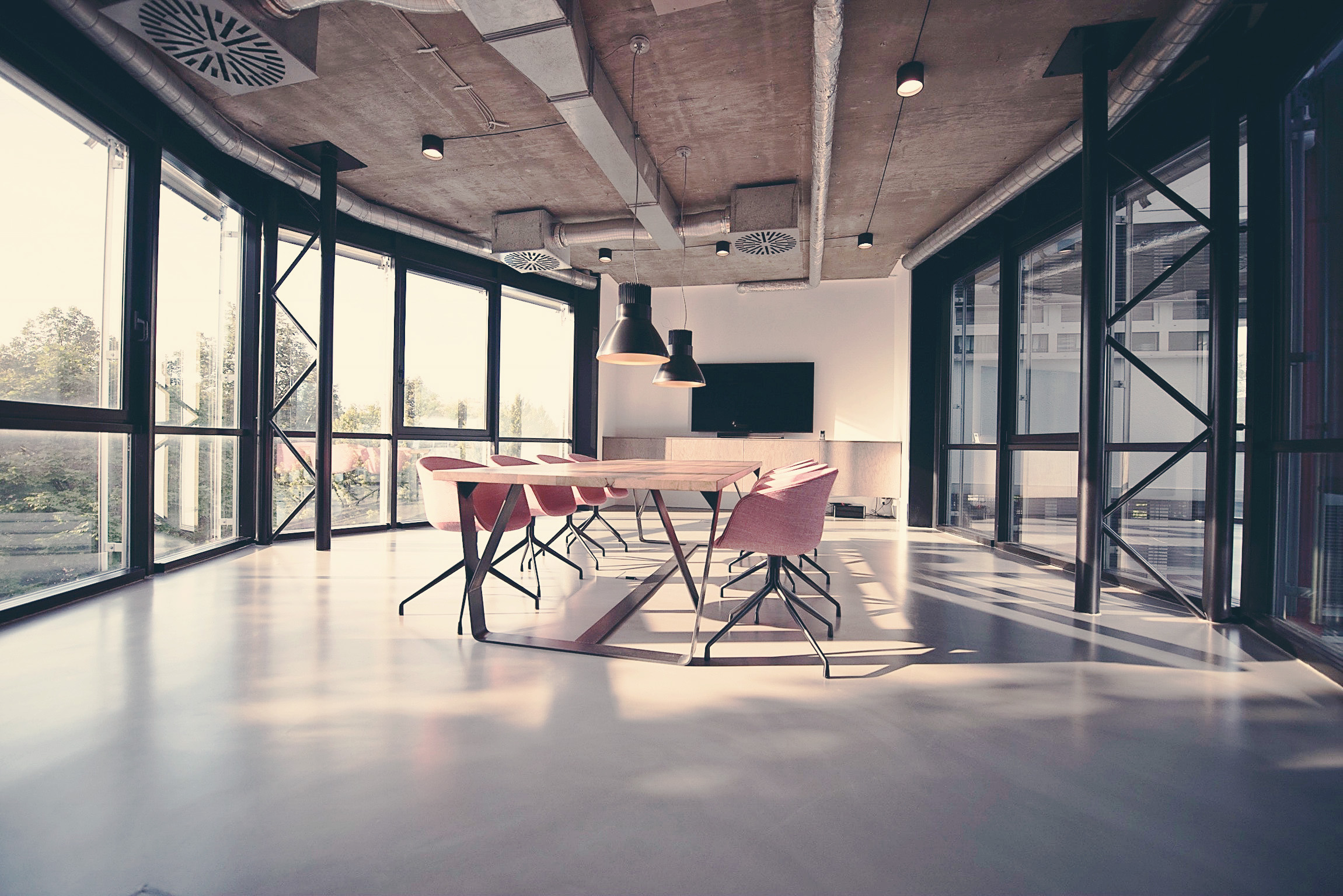 3 Ways Employers Can Make the Interviewing Process Less Stressful